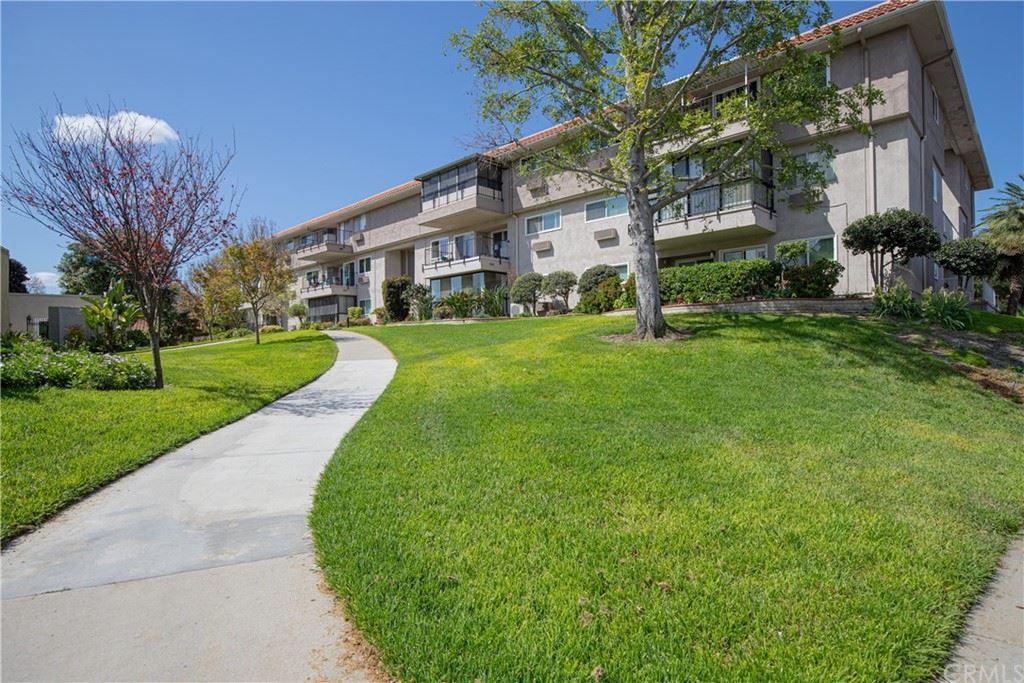 2355 Via Mariposa W #3F, Laguna Woods, CA 92637 - MLS#: SB21087325