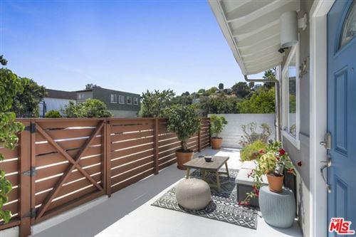 Photo of 2127 Oak Glen Place, Los Angeles, CA 90039 (MLS # 20633326)