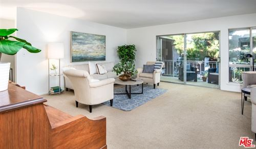 Photo of 1745 Maple Avenue #46, Torrance, CA 90503 (MLS # 21677326)