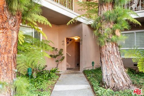 Tiny photo for 1745 Maple Avenue #46, Torrance, CA 90503 (MLS # 21677326)