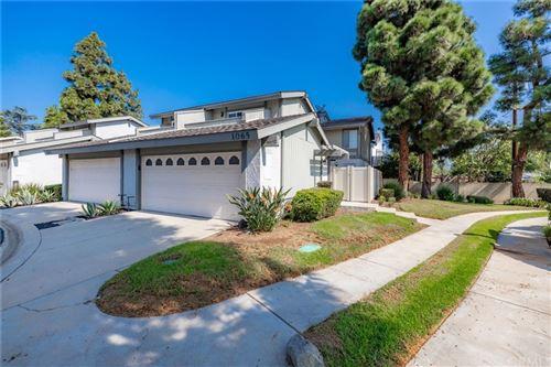 Photo of 1065 Tustin Pines Way, Tustin, CA 92780 (MLS # LG21213326)
