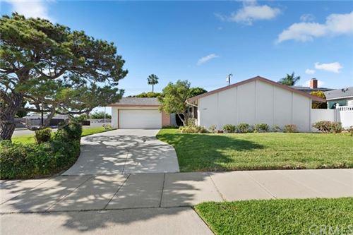 Photo of 1101 E Saint James Avenue, Orange, CA 92865 (MLS # PW20090326)