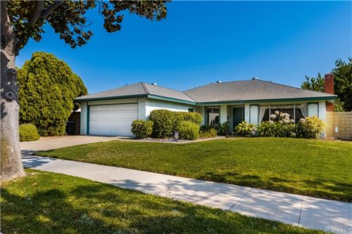 Photo of 1204 E Mardell Avenue, Orange, CA 92866 (MLS # PW21160326)