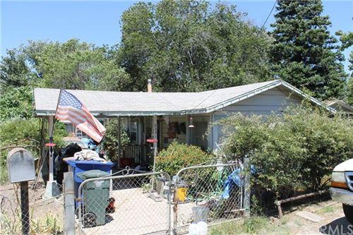 Photo of 8251 Edison Drive, Ventura, CA 93001 (MLS # SP20130326)