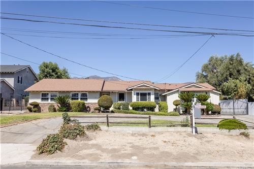Photo of 13130 Phillippi Avenue, Sylmar, CA 91342 (MLS # SR21196326)
