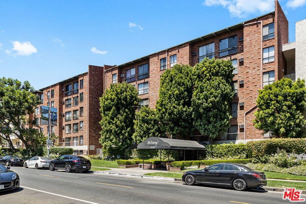 1440 Veteran Avenue #401, Los Angeles, CA 90024 - MLS#: 21759326