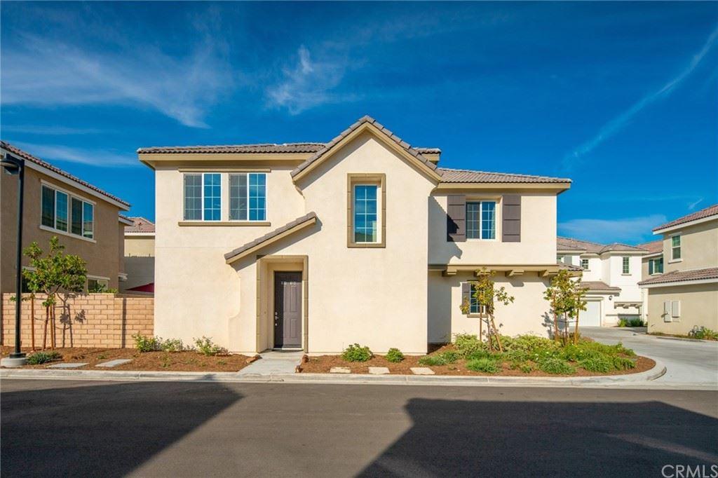 1954 Chancellor Way, San Bernardino, CA 92407 - MLS#: AR21165326