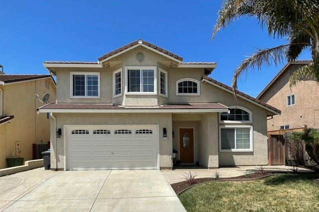 517 San Fernando, Soledad, CA 93960 - #: ML81844326