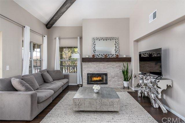140 Via Contento, Rancho Santa Margarita, CA 92688 - MLS#: OC21011326