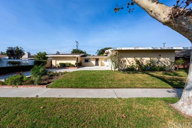 3241 Donnie Ann Road, Rossmoor, CA 90720 - MLS#: PW20219326