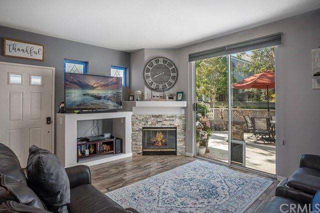 19 Carlsbad Lane, Aliso Viejo, CA 92656 - MLS#: PW20222326