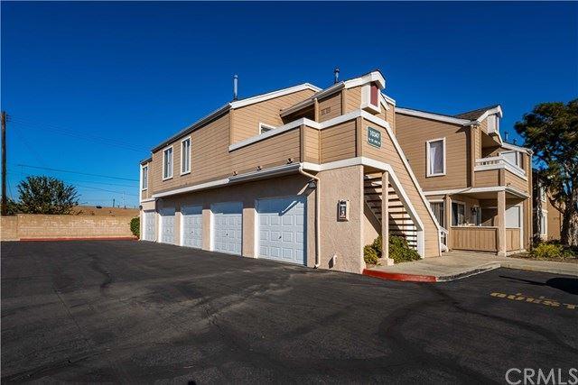 10347 W Briar Oaks Drive #B, Stanton, CA 90680 - MLS#: PW21010326
