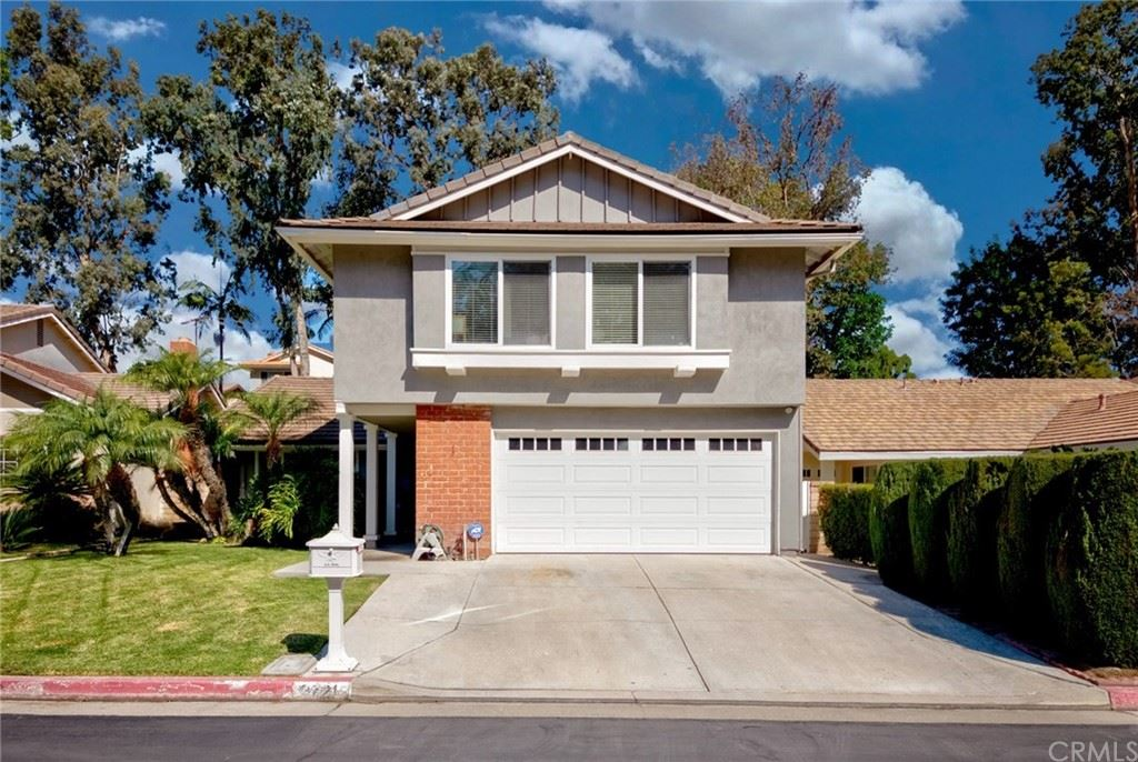 Photo of 2721 Baycrest Place, Fullerton, CA 92833 (MLS # PW21225326)
