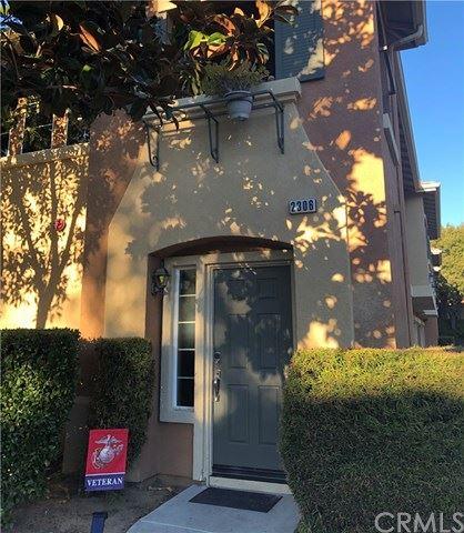 26403 Arboretum Way #2306, Murrieta, CA 92563 - MLS#: SW20007326
