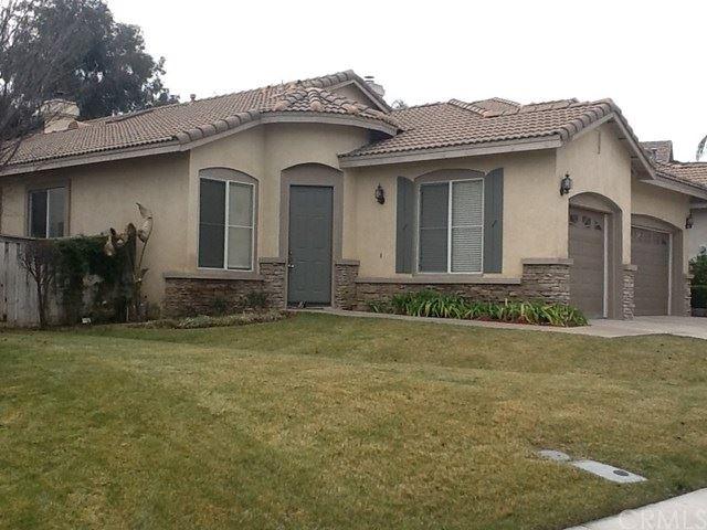 33001 Adelante Street, Temecula, CA 92592 - MLS#: SW21013326