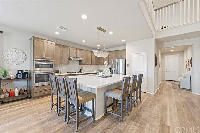 24752 Coldwater Canyon, Menifee, CA 92584 - MLS#: SW21073326