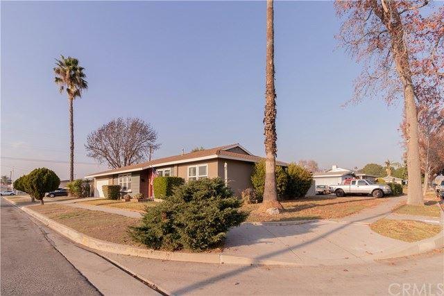 1805 W Doublegrove Street, West Covina, CA 91790 - MLS#: WS21004326