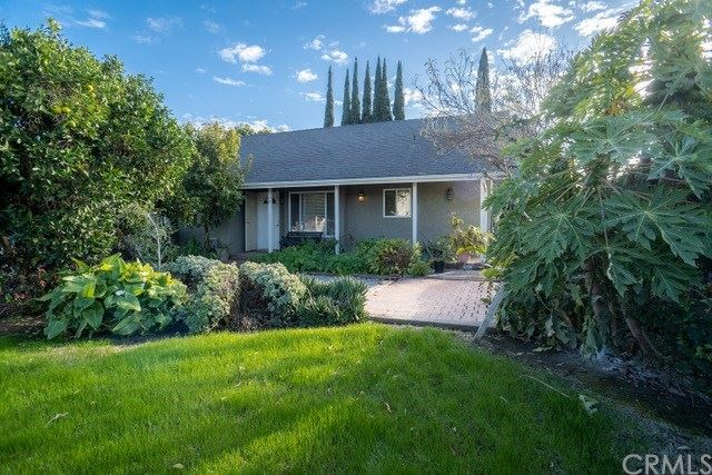15444 Garo Street, Hacienda Heights, CA 91745 - MLS#: WS21021326