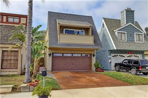 Tiny photo for 19241 Delaware Street, Huntington Beach, CA 92648 (MLS # OC19047327)