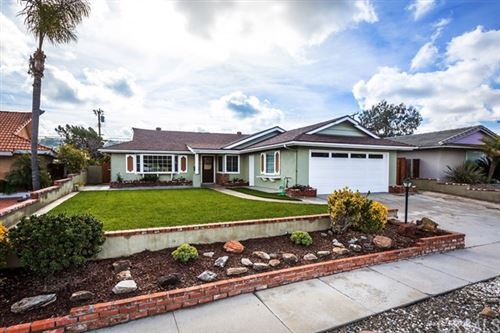 Photo of 1390 Brass Lantern Drive, La Habra, CA 90631 (MLS # PW20016327)