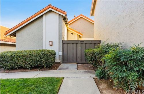 Photo of 5668 Sunflower Lane, San Jose, CA 95118 (MLS # PW20245327)