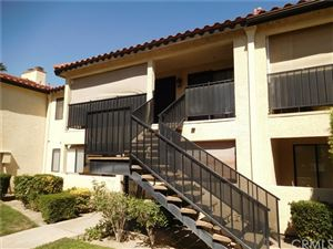 Inland Empire Homes Between $150,000 and $200,000 - We Love