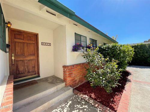 Photo of 5472 Hunter Street, Ventura, CA 93003 (MLS # V1-6327)