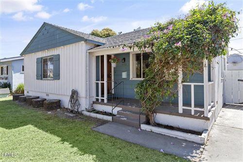 Photo of 3182 Trinity Drive, Ventura, CA 93003 (MLS # V1-8327)