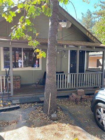 32905 Chipmunk Lane, Running Springs, CA 92382 - MLS#: EV20206327