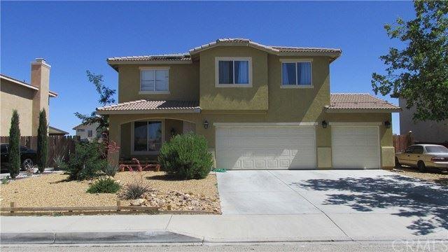 11514 Winter Place, Adelanto, CA 92301 - MLS#: IV20115327