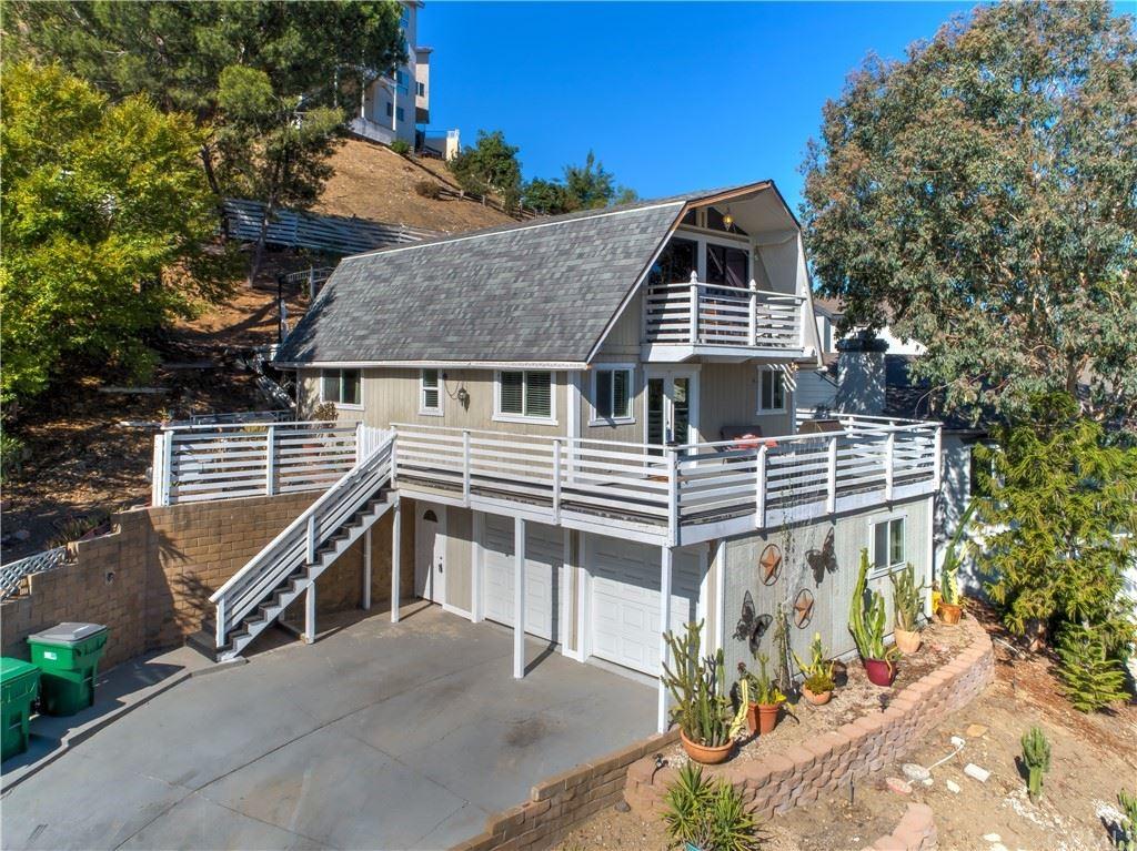 Photo of 12351 Alexander Lane, Santa Ana, CA 92705 (MLS # OC21227327)