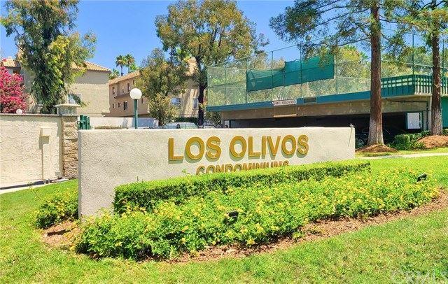 15240 Ocaso Avenue #204, La Mirada, CA 90638 - MLS#: PW20225327