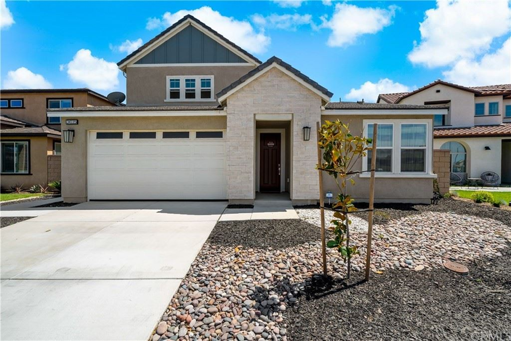 31035 Calle Cercal, Winchester, CA 92596 - MLS#: SW21117327
