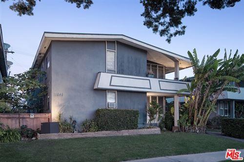 Photo of 11543 Venice Boulevard, Los Angeles, CA 90066 (MLS # 20667328)