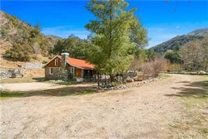 Photo of 23801 E East Fork #682 Road, Azusa, CA 91702 (MLS # CV19058328)