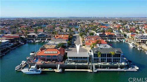 Photo of 16492 Barnstable Circle Circle, Huntington Beach, CA 92649 (MLS # NP21044328)