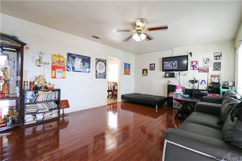 Photo of 7542 Brooklawn Drive, Westminster, CA 92683 (MLS # PW21143328)