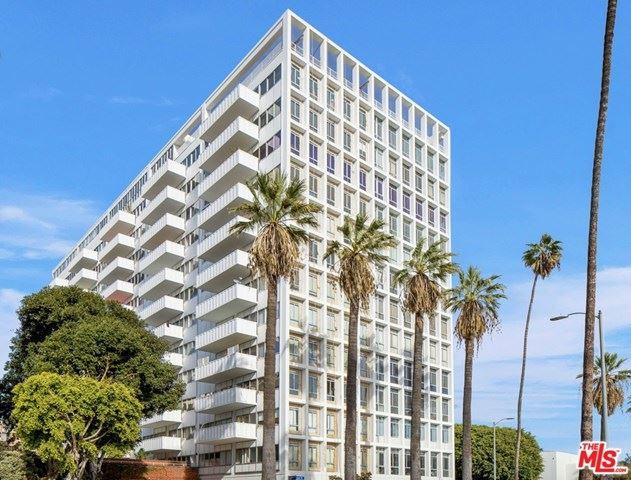 7135 Hollywood Boulevard #906, Los Angeles, CA 90046 - MLS#: 20674328