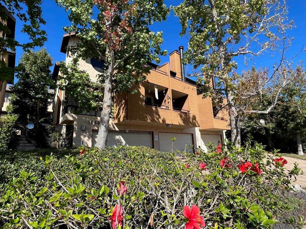 1660 Chalcedony St #B, San Diego, CA 92109 - MLS#: 210029328