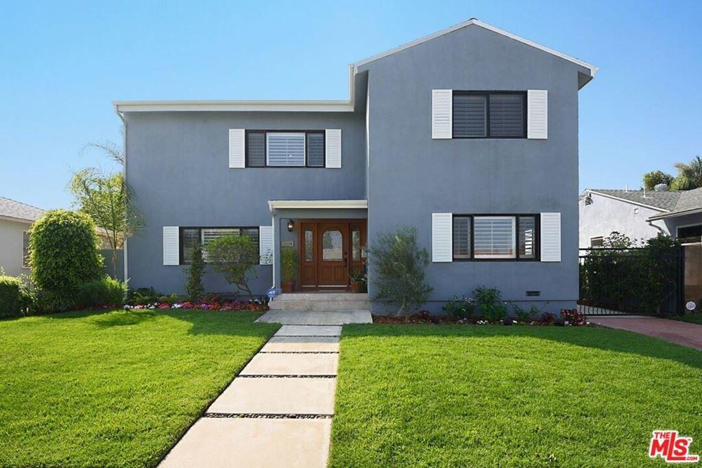 13224 Lake Street, Los Angeles, CA 90066 - MLS#: 21746328