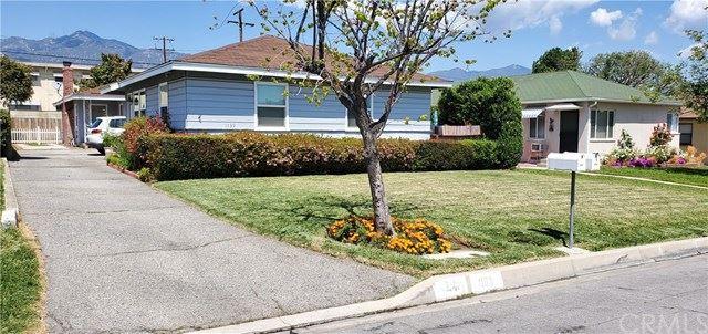 1139 Okoboji Drive, Arcadia, CA 91007 - #: AR20075328