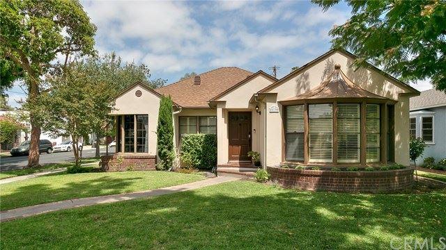 2190 Eucalyptus Avenue, Long Beach, CA 90806 - MLS#: BB20118328