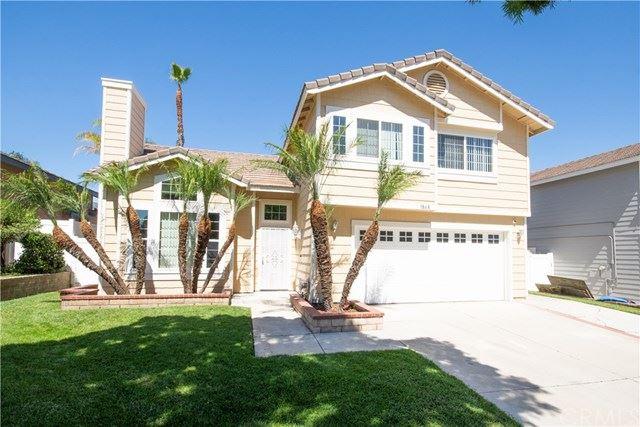 1868 Fir Street, Corona, CA 92882 - MLS#: IG20097328