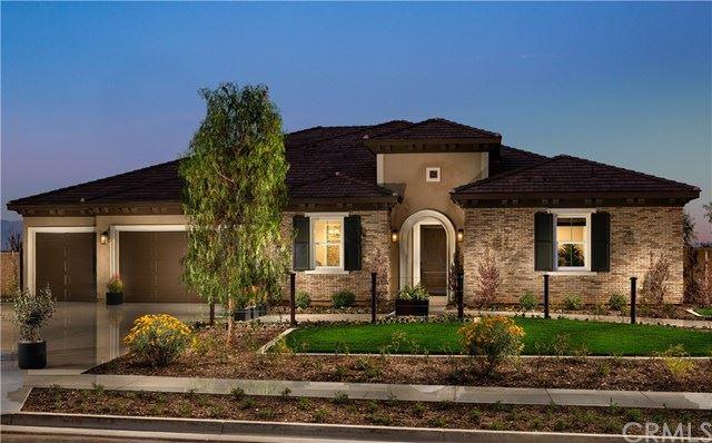 4041 Murphy Court, Corona, CA 92881 - MLS#: IG20139328