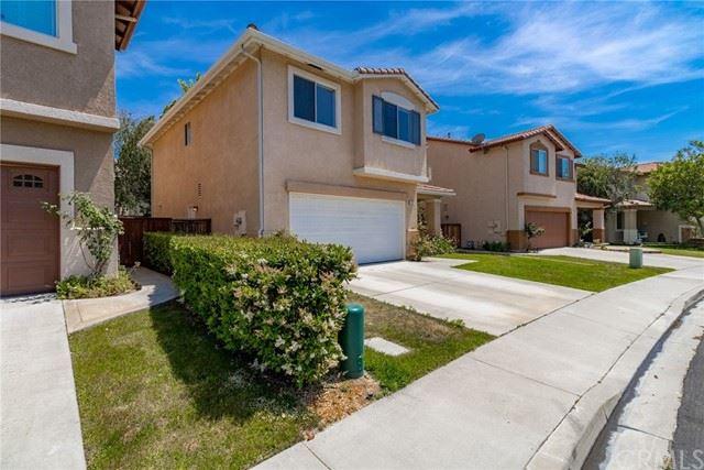 Photo of 4 Anglesite, Rancho Santa Margarita, CA 92688 (MLS # LG21121328)