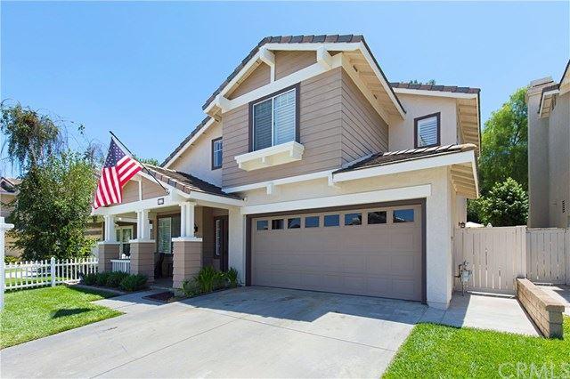 32 Deerwood, Aliso Viejo, CA 92656 - MLS#: OC20122328