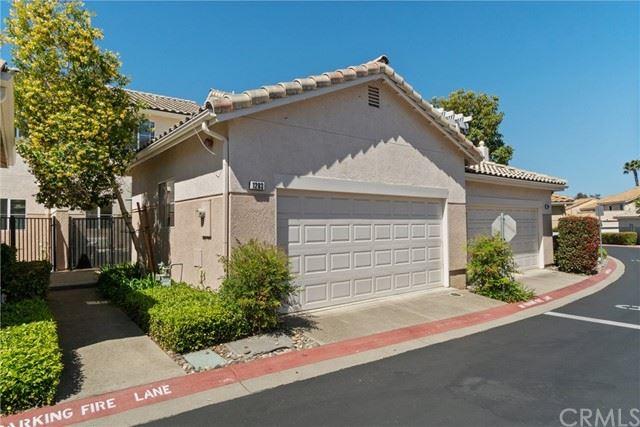 Photo of 1283 Manzanita Way, San Luis Obispo, CA 93401 (MLS # PI21118328)