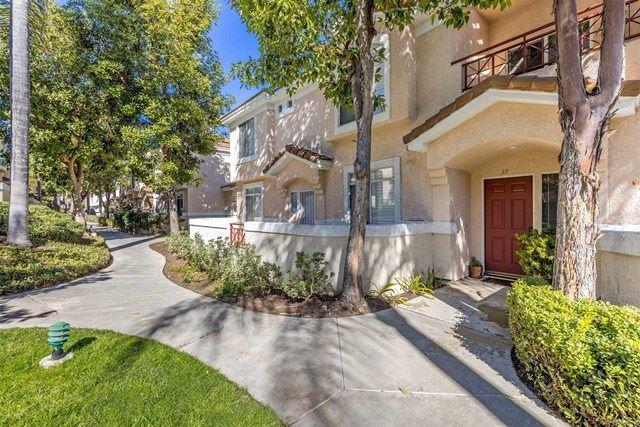 11940 Black Mountain Road #39, San Diego, CA 92129 - MLS#: PTP2100328