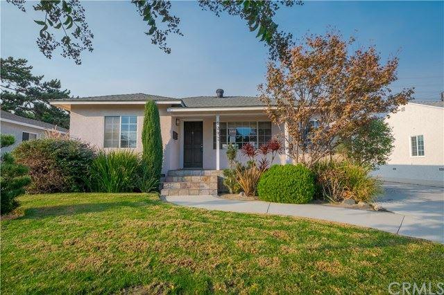 6097 Chesteroark Drive, Lakewood, CA 90713 - MLS#: PW20219328