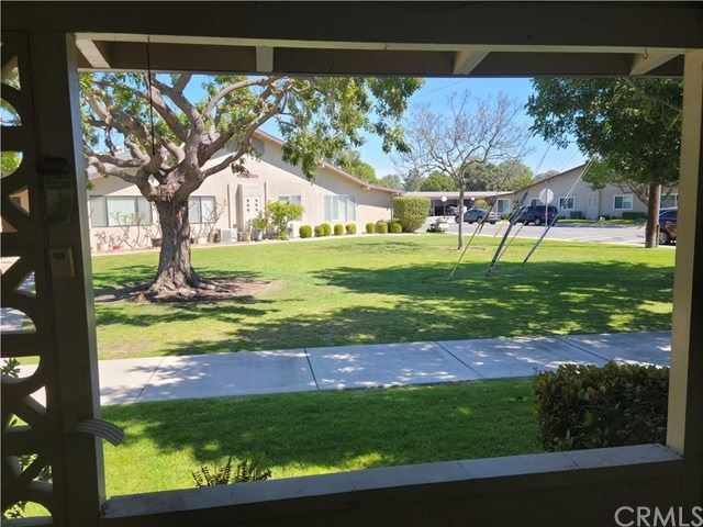 Photo of 13501 El Dorado Drive #M8-199K, Seal Beach, CA 90740 (MLS # PW21093328)